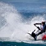campeonato-nacional-andaluz-marbella-motos-de-agua-2017-050