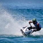 campeonato-nacional-andaluz-marbella-motos-de-agua-2017-051