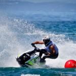 campeonato-nacional-andaluz-marbella-motos-de-agua-2017-052