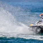 campeonato-nacional-andaluz-marbella-motos-de-agua-2017-053