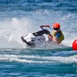 campeonato-nacional-andaluz-marbella-motos-de-agua-2017-054