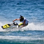 campeonato-nacional-andaluz-marbella-motos-de-agua-2017-055