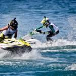 campeonato-nacional-andaluz-marbella-motos-de-agua-2017-056