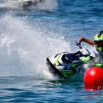 campeonato-nacional-andaluz-marbella-motos-de-agua-2017-058
