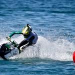 campeonato-nacional-andaluz-marbella-motos-de-agua-2017-059