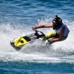 campeonato-nacional-andaluz-marbella-motos-de-agua-2017-060