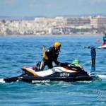 campeonato-nacional-andaluz-marbella-motos-de-agua-2017-061