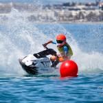 campeonato-nacional-andaluz-marbella-motos-de-agua-2017-062