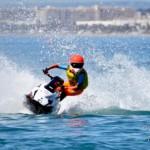 campeonato-nacional-andaluz-marbella-motos-de-agua-2017-063