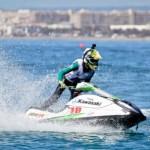 campeonato-nacional-andaluz-marbella-motos-de-agua-2017-064