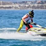 campeonato-nacional-andaluz-marbella-motos-de-agua-2017-065