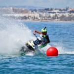 campeonato-nacional-andaluz-marbella-motos-de-agua-2017-066