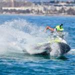 campeonato-nacional-andaluz-marbella-motos-de-agua-2017-067