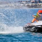 campeonato-nacional-andaluz-marbella-motos-de-agua-2017-068