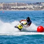 campeonato-nacional-andaluz-marbella-motos-de-agua-2017-069