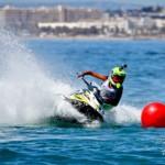 campeonato-nacional-andaluz-marbella-motos-de-agua-2017-070