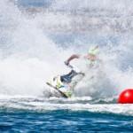 campeonato-nacional-andaluz-marbella-motos-de-agua-2017-071