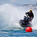 campeonato-nacional-andaluz-marbella-motos-de-agua-2017-072
