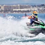 campeonato-nacional-andaluz-marbella-motos-de-agua-2017-073
