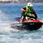 campeonato-nacional-andaluz-marbella-motos-de-agua-2017-074
