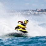 campeonato-nacional-andaluz-marbella-motos-de-agua-2017-075