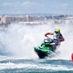 campeonato-nacional-andaluz-marbella-motos-de-agua-2017-076