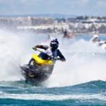 campeonato-nacional-andaluz-marbella-motos-de-agua-2017-077