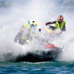 campeonato-nacional-andaluz-marbella-motos-de-agua-2017-078