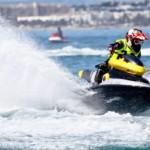 campeonato-nacional-andaluz-marbella-motos-de-agua-2017-079