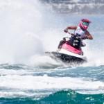campeonato-nacional-andaluz-marbella-motos-de-agua-2017-081