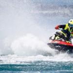 campeonato-nacional-andaluz-marbella-motos-de-agua-2017-082