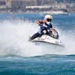 campeonato-nacional-andaluz-marbella-motos-de-agua-2017-083