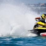 campeonato-nacional-andaluz-marbella-motos-de-agua-2017-084