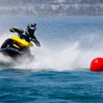 campeonato-nacional-andaluz-marbella-motos-de-agua-2017-085