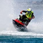 campeonato-nacional-andaluz-marbella-motos-de-agua-2017-086