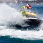 campeonato-nacional-andaluz-marbella-motos-de-agua-2017-087