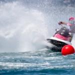 campeonato-nacional-andaluz-marbella-motos-de-agua-2017-088