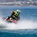 campeonato-nacional-andaluz-marbella-motos-de-agua-2017-089