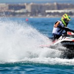 campeonato-nacional-andaluz-marbella-motos-de-agua-2017-090