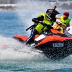 campeonato-nacional-andaluz-marbella-motos-de-agua-2017-091