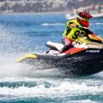 campeonato-nacional-andaluz-marbella-motos-de-agua-2017-092
