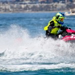 campeonato-nacional-andaluz-marbella-motos-de-agua-2017-093