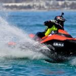 campeonato-nacional-andaluz-marbella-motos-de-agua-2017-095