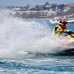campeonato-nacional-andaluz-marbella-motos-de-agua-2017-096