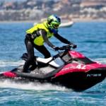 campeonato-nacional-andaluz-marbella-motos-de-agua-2017-097