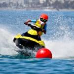campeonato-nacional-andaluz-marbella-motos-de-agua-2017-098