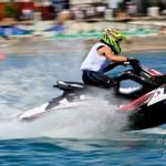 campeonato-nacional-andaluz-marbella-motos-de-agua-2017-099