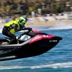 campeonato-nacional-andaluz-marbella-motos-de-agua-2017-100