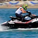 campeonato-nacional-andaluz-marbella-motos-de-agua-2017-101