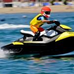 campeonato-nacional-andaluz-marbella-motos-de-agua-2017-102